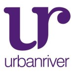 urban-river-newcastle-design-marketing