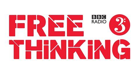 bbc-free-thinking