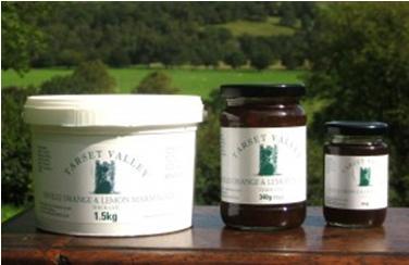 tarset-valley-marmalade-northumberland