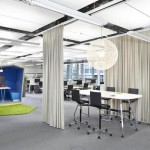 workpattern-newcastle-design