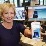 Carol-Kirkwood-BBC-Weather-Watchers
