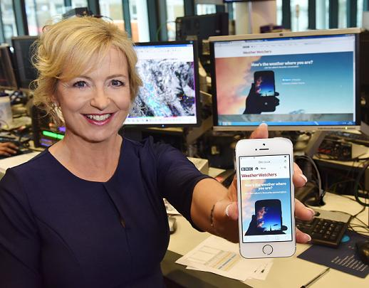 Carol-Kirkwood-BBC-Weather-Watchers