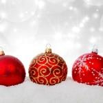 christmas-25-days