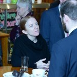 north-east-networking-events