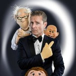 paul-zerdin-tour-2016
