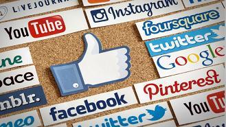 social-media-tips-november-2015