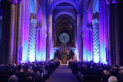 Durham-Cathedral-NECC
