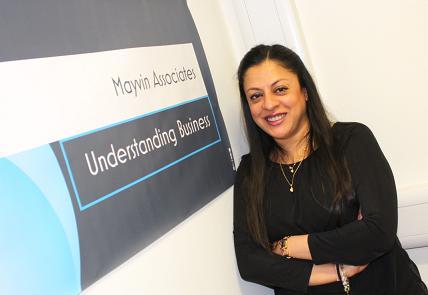 Mayvin-Associates-Durham