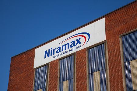 Niramax-hartlepool