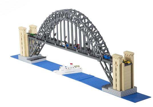 lego-tyne-bridge-geordies