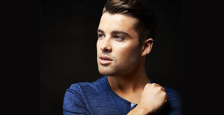 Joe-McElderry-tour-2016
