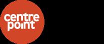 centrepoint-sunderland-homeless-charity