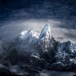 Banff-Mountain-Film-Festival-2016