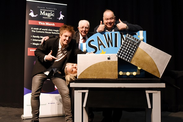 South-Tyneside-International-Magic-Festival