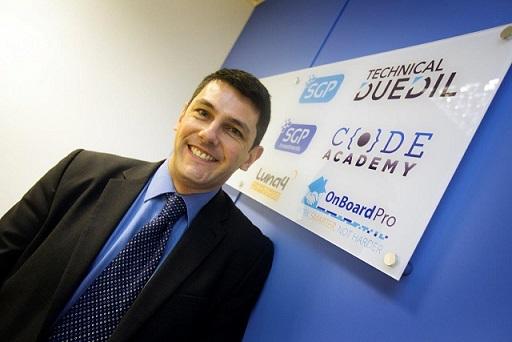 code-academy-Peter-Chalder-Wood