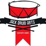 jack-drum-arts-northeast