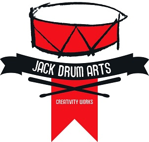 jack-drum-arts-northeast