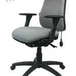 posture-smart-chairs-uk