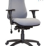 posture-smart-desk-chairs