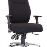 posture-smart-office-chairs-uk