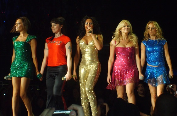 spice-girls-clubnight-newcastle