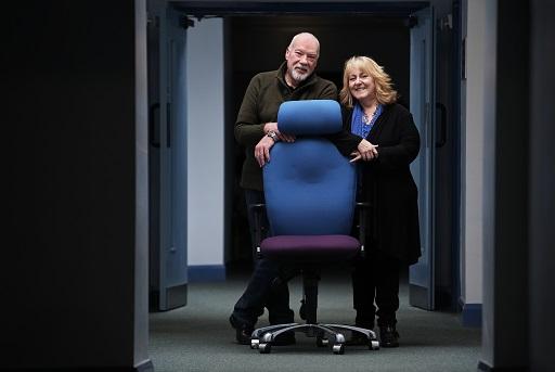verd-posture-smart-chairs