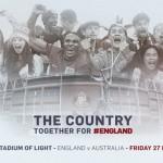 StadiumOfLight-england-australia-game