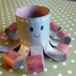childrens-art-workshop-north-shields
