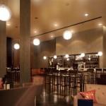 hilton-hotel-bar-sunderland