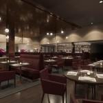 hilton-hotel-restaurant-sunderland