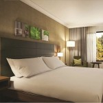 hilton-hotel-sunderland-bedroom