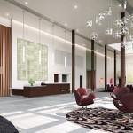 hilton-hotel-sunderland-lobby