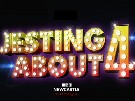 jesting_bbc_newcastle