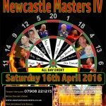 newcastle-darts-masters-uk-2016