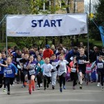 sunderland fun run