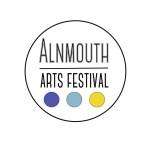 alnmouth-arts-festival-2016