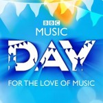 bbc-music-day-2016