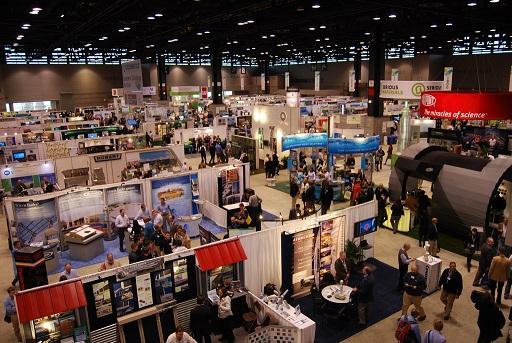 exhibitor-tips-trade-shows
