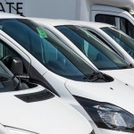 northgate-vehicle-hire-newcastle