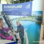 sunderland-tall-ships-2018