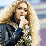 Beyonce-sunderland-2016