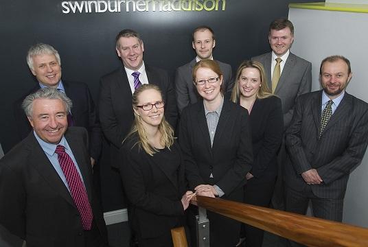 Swinburne_Maddison_law_firm