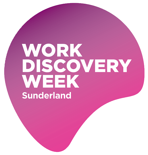Work-Discovery-Week-Sunderland-2016