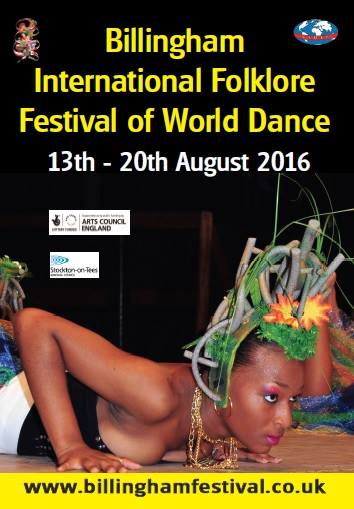 billingham-international-dance-festival-2016