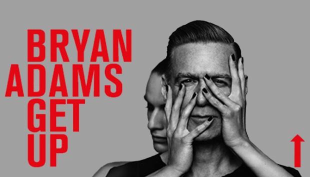 bryan-adams-durham-2016