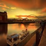 newcastle-quayside-cruise-2016