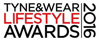tyne-wear-lifestyle-awards-2016