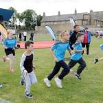 sunderland sport festivals