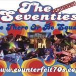 The Counterfeit Sixties show