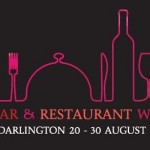 darlington-bar-restaurant-week-2016